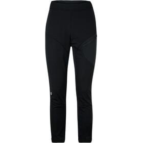 Ziener Nabelle Active Pants Women, negro